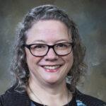 Jennifer L. Koppel
