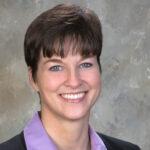 The Honorable Teresa D. Miller